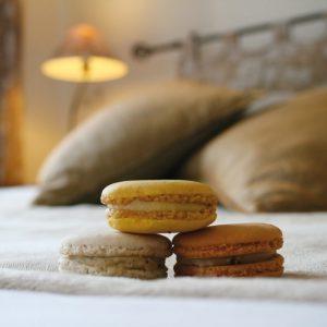 La taxe de séjour pour les hôtels : attention à l'application de la TVA et aux nouveaux assujettis