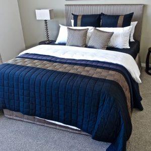 Optimiser le confort des Chambres : La literie