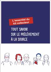 guide-CHR-prelevement-a-la-source