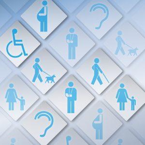 Cafés, hôtels, restaurants: êtes vous à jour avec votre dossier d'accessibilité?