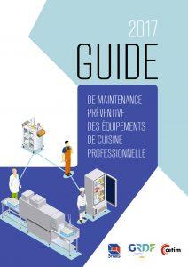 guide maintenance