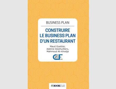 Busine-plan-construire-le-busine-plan-d-un-restaurant