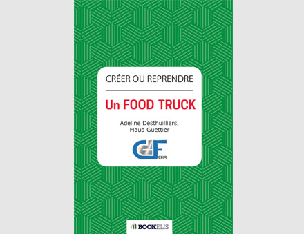 COUVERTURE-FOOD-TRUCK