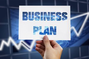 Formation-Business-plan-600×400-1-300×200