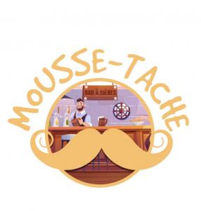 Moussetache