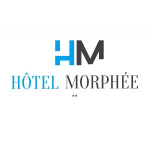 hotel de morphee