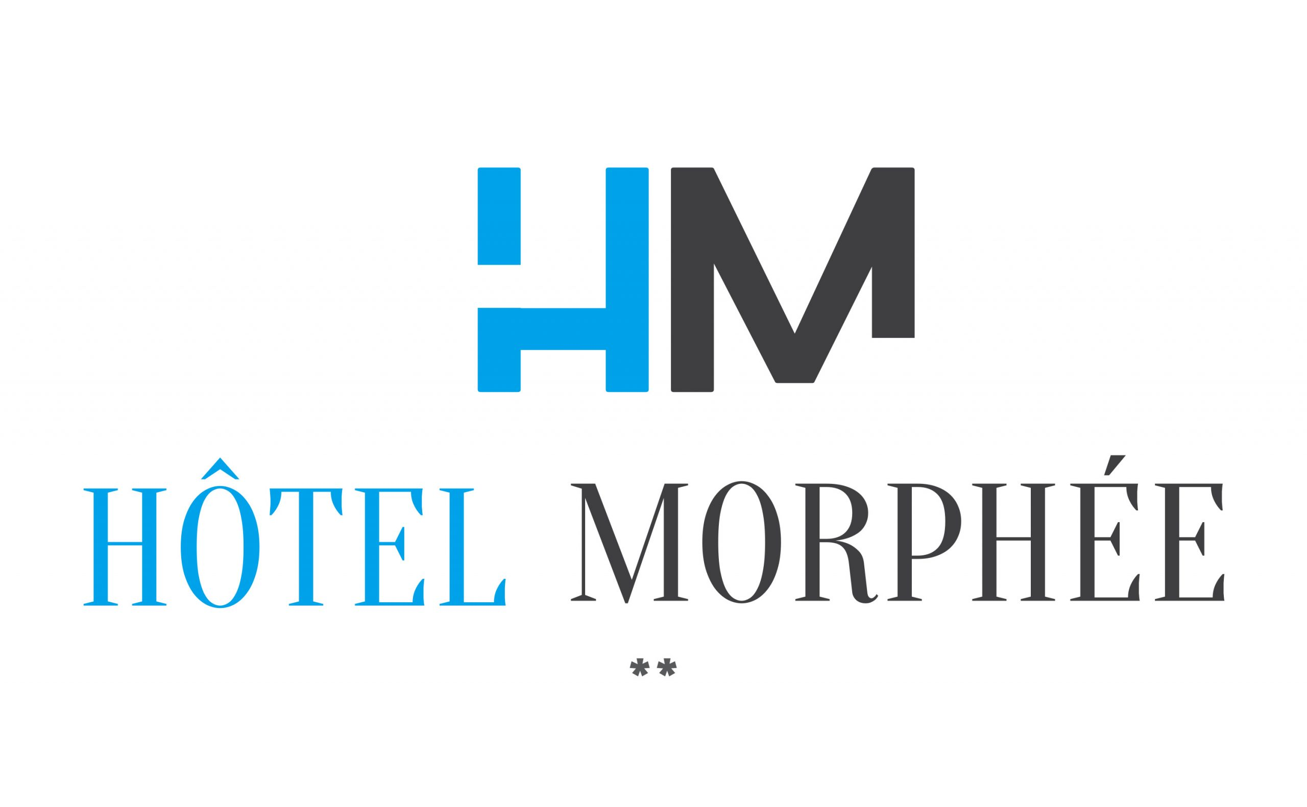 logo-print-hd