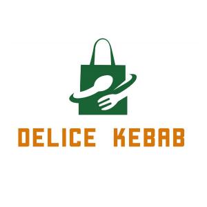 delice kebab