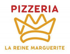 bp pizzeria