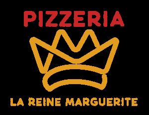 Pizzeria reine marguerite