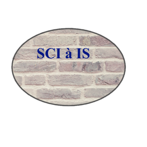 sci a is