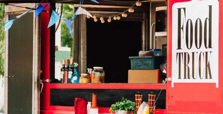 Les bases pour estimer le chiffre d'affaires d'un Food Truck
