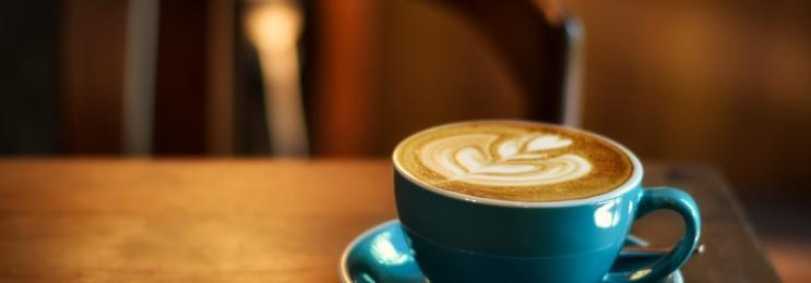 Comment calculer sa marge sur un café