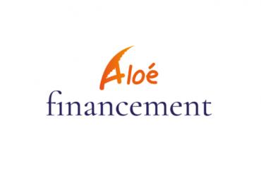 Financement professionnel
