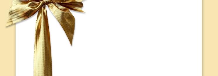 Récompenser ses salariés avec des bons cadeaux