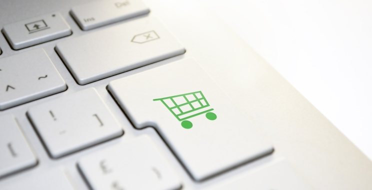 Mettre en place le « Click and Collect »