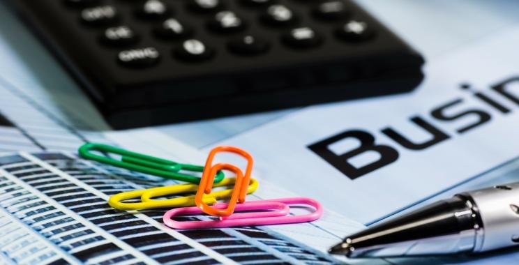 Les objectifs du Business Plan
