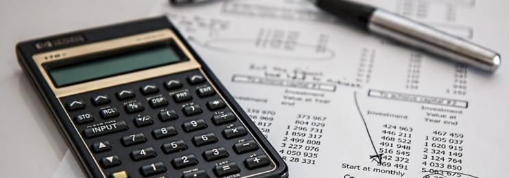 Comment estimer le Chiffre d'affaires lors de l'établissement d'un Business Plan pour un Restaurant.