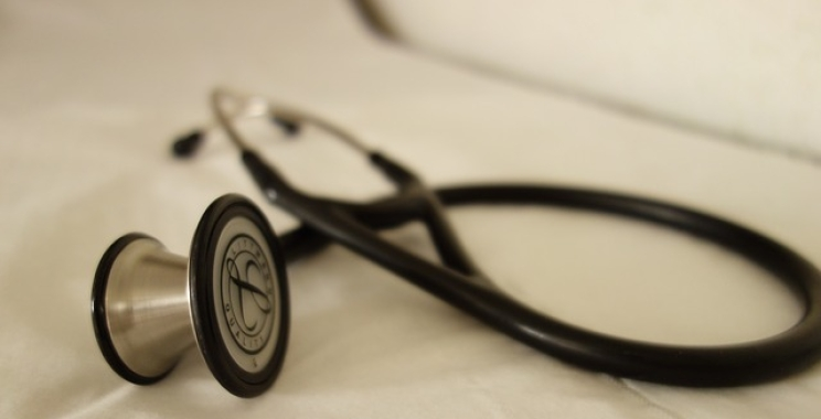La Complémentaire Santé Collective Obligatoire, comment ça marche ?