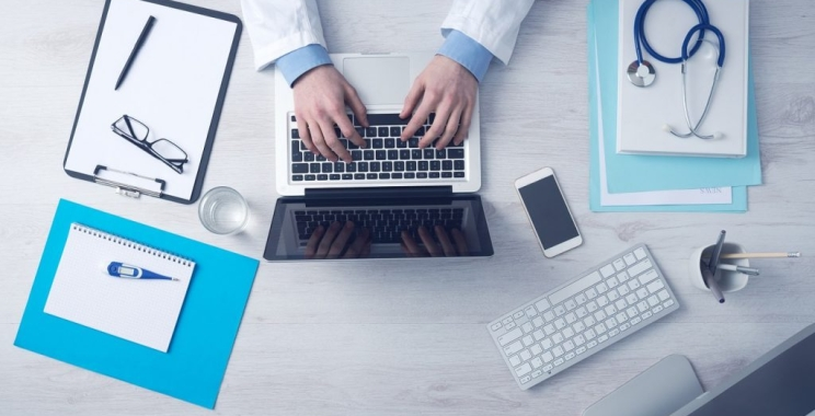 La modernisation de la Médecine du Travail