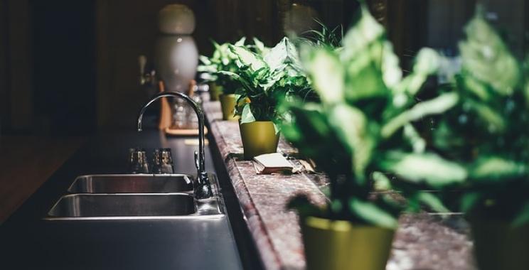 Hôteliers et Restaurateurs faites le point sur votre consommation d'eau