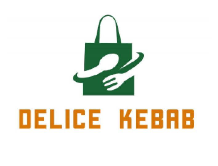 Business Plan kebab : Délice Kebab