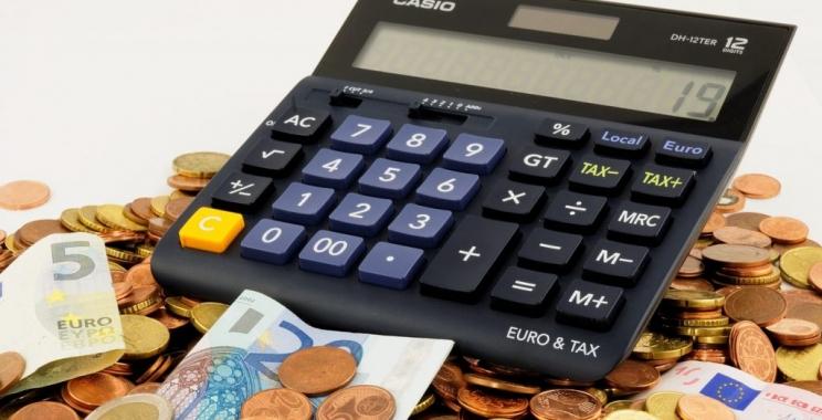 Comment financer l'acquisition de nouveaux matériels dans les Cafés-Hôtels-Restaurants