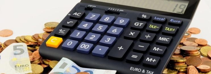 Financer l'acquisition de nouveaux matériels dans les CHR