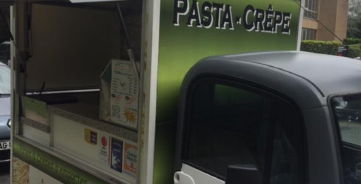 Food-truck : Quelles sont les charges à prévoir dans son business Plan