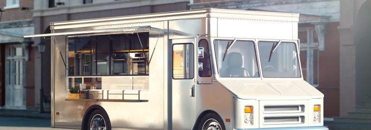 Des ratios essentiels pour la bonne gestion de votre Food Truck