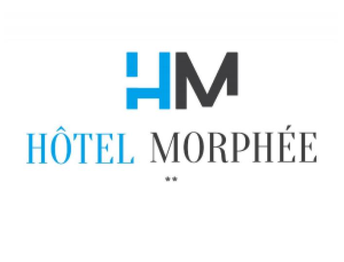 Business Plan hôtel 2 étoiles : Hôtel Morphée