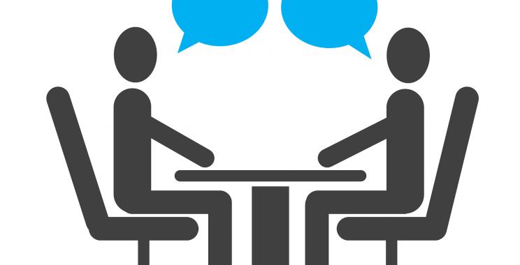 Quelle différence entre entretien annuel et professionnel ?