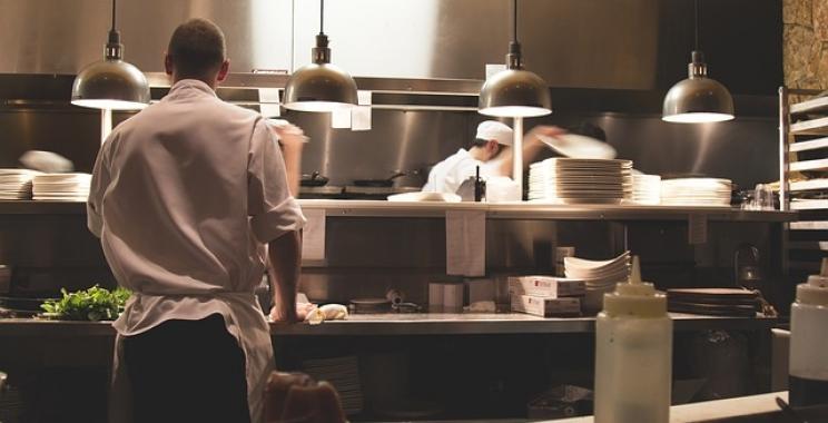 Ratios clés d'un restaurant : les charges de personnel