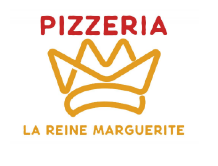 Business Plan pizzeria : La reine Marguerite