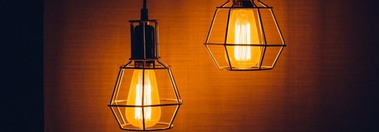 La conception de l'éclairage dans un hôtel