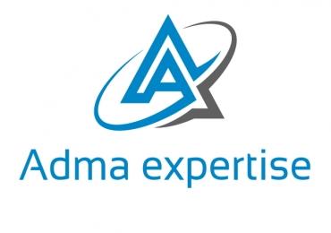Adma-expertise
