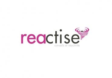 REACTISE société d'Expertise-comptable