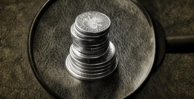 Restaurateurs : comment estimer les frais et commissions bancaires ?