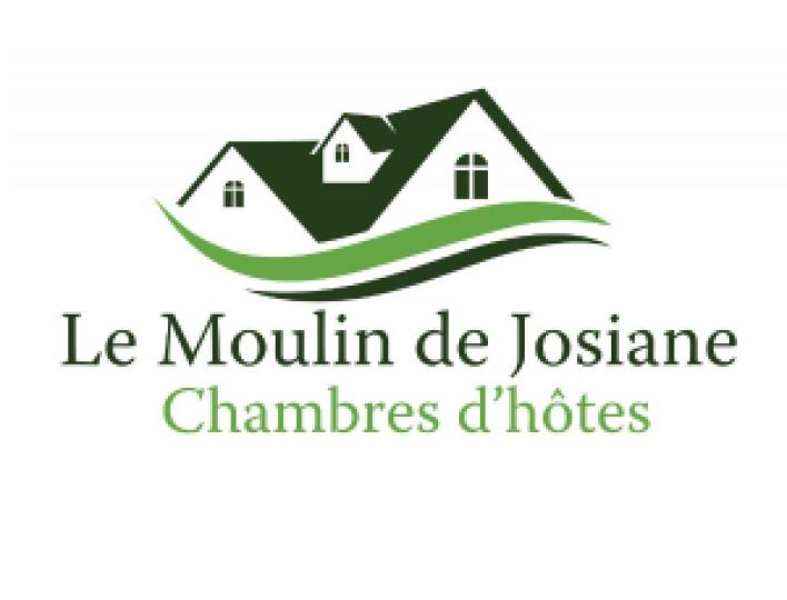 Business Plan chambres d'hôtes : Le moulin de Josiane