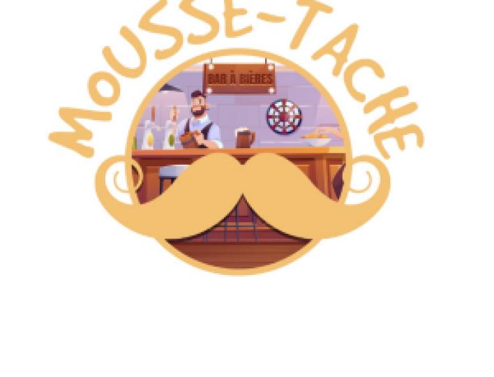 Business Plan bar à bière : Moussetache