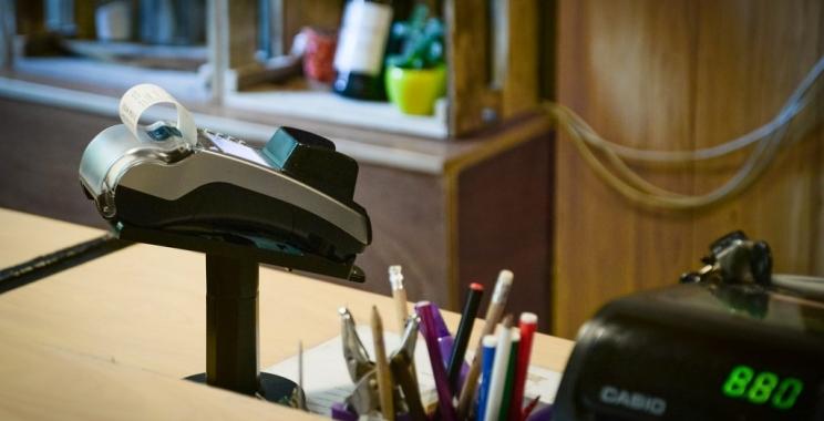 Les différents modes de paiements dans la restauration