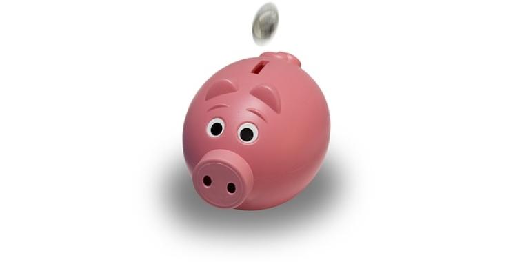 Bénéficier de l'exonération de la plus-value lors de la Cession de son fonds