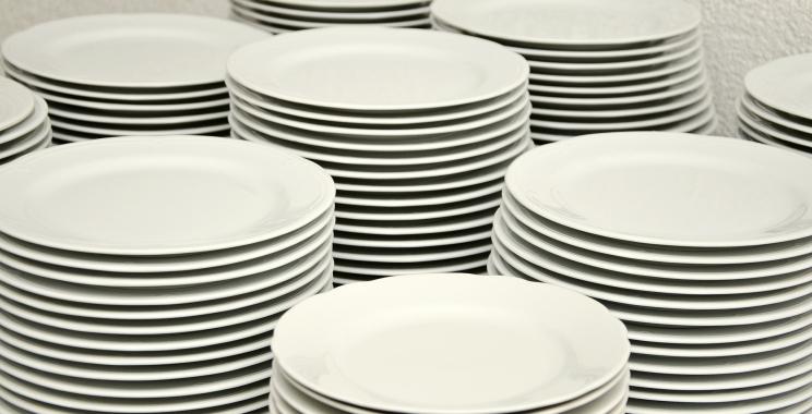 Obligation d'un bac à graisse dans les restaurants