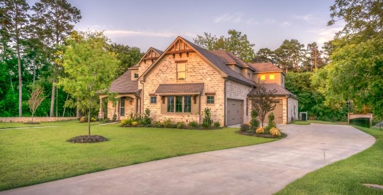 Reprendre une maison d'hôtes ou des gîtes existants