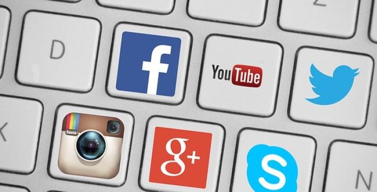 Professionnels des CHR : soignez votre stratégie digitale !