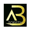 SOFISTIK – Conseils en restauration